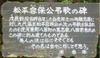 Iimoriyama2